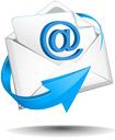 logo email copia